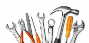 tools_cropped